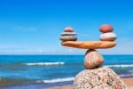 5 câu nói vận vào ai cũng đúng, chỉ cần biết áp dụng, cuộc sống sẽ tự khắc trở nên dễ dàng