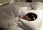 4 điều cần tránh khi ngủ trong khách sạn