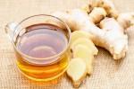 7 loại nước uống giúp giảm cơn đau dạ dày ngay tức thì tại nhà