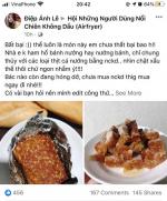 thit-heo-dong-lanh-gia-sieu-re-xuong-duong