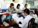 Cán bộ, công chức, viên chức bị tinh giản biên chế được hưởng chế độ gì?