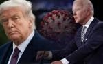 Khi biết ông Trump nhiễm Covid-19, ông Biden đã lập tức làm điều này