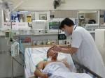 nhung-thuc-pham-quen-thuoc-hang-ngay-de-chua-chat-doc-aflatoxin