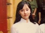 Chân dung người phụ nữ Hương Giang Idol mượn thân phận để nổi tiếng, sống lặng lẽ bên chồng con