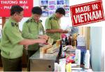 canh-bao-nguy-hiem-khon-luong-tu-thuoc-diet-chuot-the-he-moi