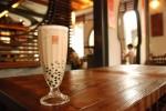 Ngạc nhiên với câu chuyện khiến trà sữa trân châu trở thành đồ uống