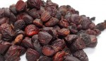 Những hạt gia vị rừng 'rẻ như cho' bỗng đắt đỏ