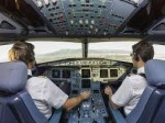 Nỗi sợ thầm kín khi đang bay mà phi công không bao giờ dám tiết lộ