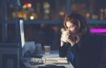 Phụ nữ sau 35 tuổi muốn chậm lão hóa: Nhớ nguyên tắc