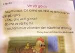 day-la-4-kieu-phu-huynh-gay-phien-toai-vo-cung-giao-vien-nhieu-khi-buc-boi-lam-nhung-ngai-khong-muon-noi-thang