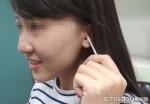 Sử dụng tăm bông ngoáy tai và mất thính lực, người phụ nữ được chẩn đoán mắc bệnh ung thư sau 3 tháng chịu đựng những cơn ngứa