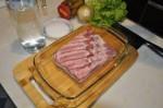 Thay đúng 1 chi tiết, thịt quay giòn bì ngon bất bại, đảm bảo ăn bao phê, bao mê