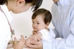 Vụ bé gái 2 tháng tuổi t.ử v.ong ở Sơn La: Đã có 4 ca t.ử v.ong khi tiêm vắc-xin 5 trong 1