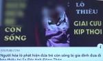 nhung-mon-do-gay-soc-khach-mang-len-may-bay