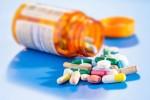 Cảnh báo nguy hiểm từ tình trạng kháng thuốc gia tăng
