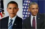 Chùm ảnh diện mạo thay đổi chóng mặt của các vị Tổng thống Mỹ qua các nhiệm kỳ, làm ông chủ Nhà Trắng thực sự rất áp lực?