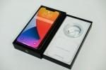 iPhone 12 Pro Max mất giá gần 20 triệu đồng sau 2 ngày về Việt Nam