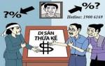 nhung-cong-viec-luong-cao-ban-co-the-lam-ngay-tai-nha
