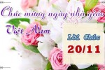 bo-viec-nha-nuoc-40-nam-day-do-huong-thien-cho-tre-em-lang-thang-bui-doi