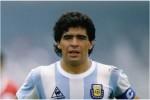 Nóng: Danh thủ Diego Maradona qua đời ở tuổi 60