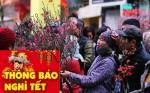 thu-tuong-yeu-cau-thuc-hien-tot-thong-diep-5k-nguoi-sai-gon-van-binh-chan-nhu-vai