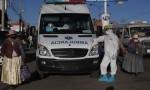 Phát hiện virus lạ gây ch.ết người ở Bolivia