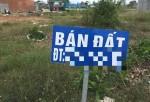bat-dong-san-tang-chong-mat-do-thoi-gia