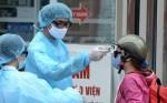 vaccine-covid-19-my-tam-dung-thu-nghiem-vi-benh-khong-ro-nguyen-nhan