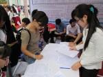 Nhiều trường đại học sớm công bố phương án tuyển sinh năm 2021