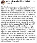 bai-van-ta-cong-viec-bo-me-cua-hoc-sinh-lop-3-khien-co-giao-phai-moi-phu-huynh-len-gap-mat