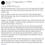 vo-van-quang-long-tiet-lo-thai-do-cua-bo-chong-voi-chau-noi-khong-muon-gianh-than-phan