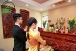 Cách chọn ngày giờ tốt làm lễ tạ Thổ Công cuối năm, cầu tăng tài tiến lộc cho năm mới