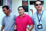 song-chung-voi-covid-19-singapore-lam-gi-de-ngan-so-ca-mac-dang-tang-phi-ma