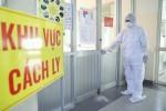 nhat-tinh-anh-tiem-vaccine-covid-19