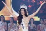 Hoa hậu Hoàn vũ Việt Nam 2021 bất ngờ nhận cả thí sinh chuyển giới