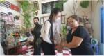 Vợ 2 Vân Quang Long đưa con gái đến nhà bố mẹ nam ca sĩ, khóc lóc xin lỗi nhưng bị từ chối