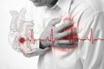 Mỗi phút lại có 1 người đột tử, sau 10 năm nghiên cứu: Đánh răng có liên quan đến bệnh tim