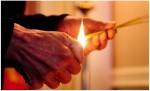 Ngày giờ tốt cúng rằm tháng Chạp và những lưu ý khi sắm lễ gia đình nào cũng nên biết