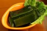 9-loai-thuc-pham-cuc-ki-tot-cho-suc-khoe-nhung-chuyen-gia-khuyen-khong-nen-an-thuong-xuyen-ly-do-nghe-cung-thay-rung-minh