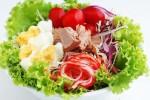 Những món ăn nhiều người Việt nghiện mê mẩn lại là ổ chứa giun sán kinh hoàng