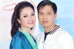 ep-vo-tra-tien-moi-cho-ly-hon-tra-giay-to-hanh-vi-thieu-dao-duc-vi-pham-thuan-phong-my-tuc