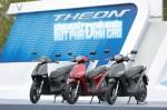 Trang bị đỉnh cao, bộ đôi xe máy điện 'hot' của VinFast được định giá như thế nào?