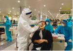 9 nhóm người được ưu tiên tiêm và miễn phí vaccine COVID-19