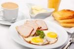 Điều gì xảy ra với cơ thể khi thường xuyên bỏ bữa sáng?