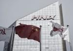 'Ông chủ' của hãng hàng không thuộc top lớn nhất Trung Quốc đứng trước nguy cơ phá sản