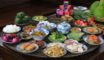 Ngày Tết nhiều thức ăn thừa cũng không nên giữ 6 món này qua đêm kẻo dễ gây ngộ độc hoặc tăng nguy cơ ung thư cho gia đình