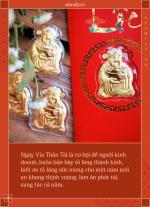 khong-hieu-y-nghia-cung-than-tai-thi-ve-nha-moi-khong-nen-lap-ban-tho-ngai