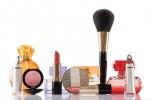 Quy định mới nhất về các chất sử dụng trong mỹ phẩm