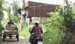 Tin vui cho người dân TP HCM có nhu cầu xây nhà