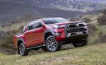 li-do-trieu-hoi-gap-2400-xe-ford-ranger-everest